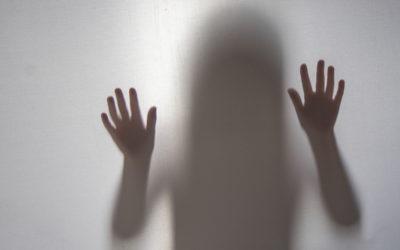 Autophobie – Angst vorm Alleinsein