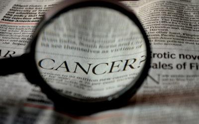 Carcinophobie – Angst vor Krebs