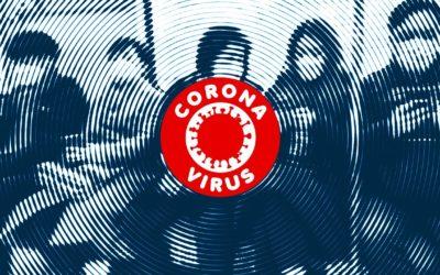 Corona überstehen – mit Video