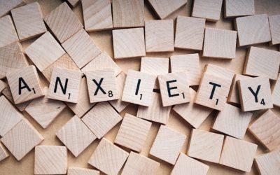 Therapie Angststörung Prien am Chiemsee