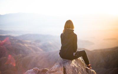 Therapie bei Angststörungen – Soforthilfe