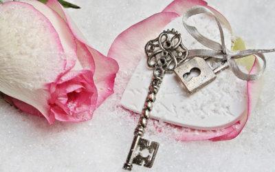 Therapie-Programme: Der Schlüssel zum Erfolg?