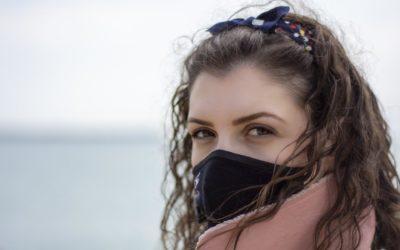 Online-Therapie im Corona-Lockdown bei psychischen Erkrankungen