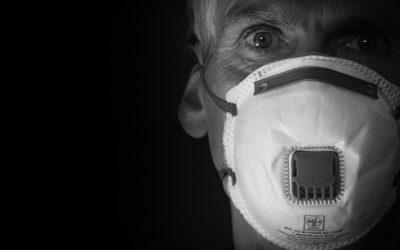 Angst vor Viren, Bakterien und Schmutz – Hygienezwang