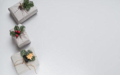 Weihnachten mit Depressionen und Panikattacken