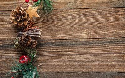 """Wie ich einst Weihnachten mit psychischen Erkrankungen """"feierte"""""""