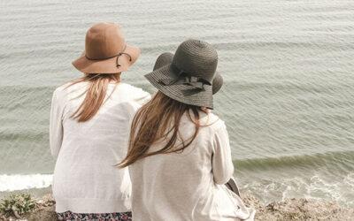 Warum Familie und Freunde vermeintlich wenig Verständnis zeigen